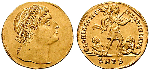 Grand Foyer La Monnaie : Zooms sur l histoire de la monnaie — théorie relative